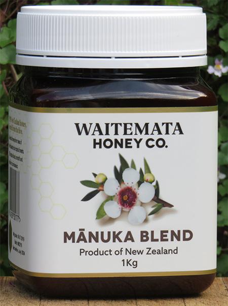 Manuka-Blend-1kg