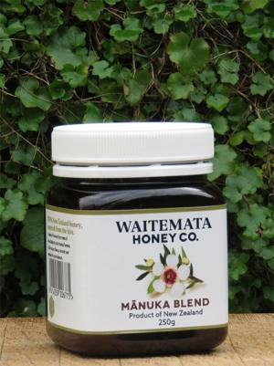 Manuka-Blend-250g