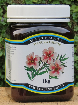 Manuka-Honey-UMF-10-1kg