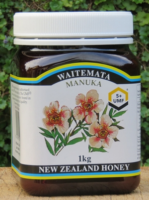 Manuka-Honey-UMF-5-1kg